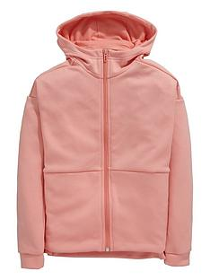 adidas-older-girls-id-fz-hoody