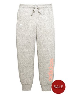 adidas-older-girls-linear-logo-jog-pant