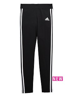 adidas-older-girls-3s-training-tight