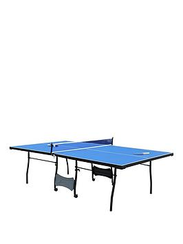 body-sculpture-9-x-5ft-table-tennis-table