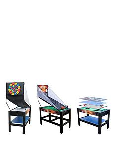 body-sculpture-7-in-1-multifunction-games-table