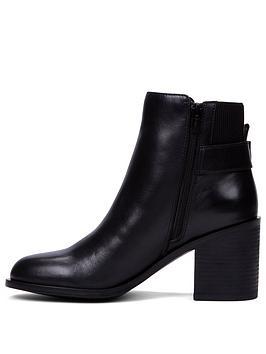 aldo-rosaldee-city-ankle-boot-with-zip
