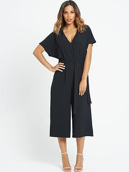 rochelle-humes-v-neck-front-jumpsuit