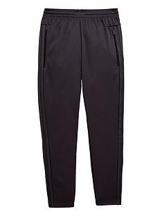 adidas-older-boys-tiro-pant