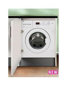 beko-beko-wmi81341-built-in-8kg-1300-spin-washing-machine