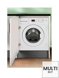 beko-wmi81341-built-in-8kgnbspload-1300-spin-washing-machine