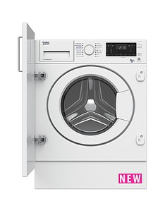 beko-wdiy854310-built-in-8kgnbspwash-5kg-dry-washer-dryer-with-connection