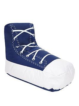 sneaker-bean-seat