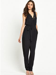 noisy-may-shut-lace-detail-jumpsuit