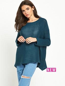 noisy-may-34-boat-neck-knit