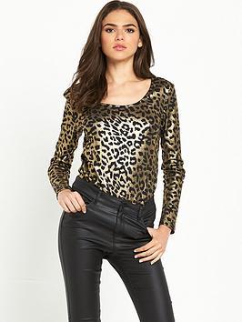 noisy-may-maddy-leopard-body