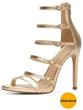 aldo-nandra-platform-sandal