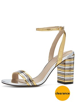 aldo-izabela-two-part-sandal