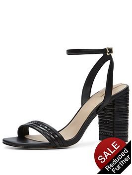 aldo-izabela-two-part-sandal