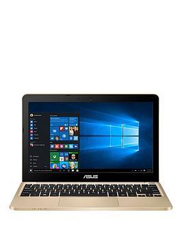 asus-e200ha-fd0006ts-intelreg-atomtrade-processor-2gbnbspram-32gbnbspstorage-116-inch-laptop-gold