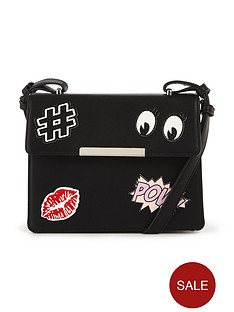 v-by-very-novelty-sticker-shoulder-bag
