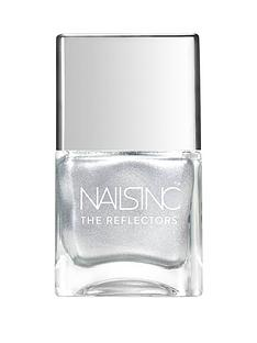 nails-inc-the-reflectors-kings-cross-road