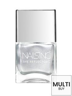 nails-inc-the-reflectors-kings-cross-roadnbspamp-free-nails-inc-nail-file