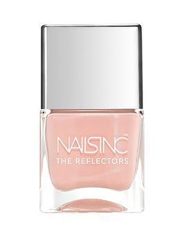 nails-inc-the-reflectors-old-montague-street-nail-polish