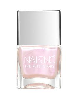 nails-inc-the-reflectors-primrose-street