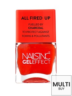 nails-inc-all-fired-up-portland-squarenbspamp-free-nails-inc-nail-file
