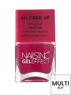 nails-inc-all-fired-up-nobel-streetnbspamp-free-nails-inc-nail-file