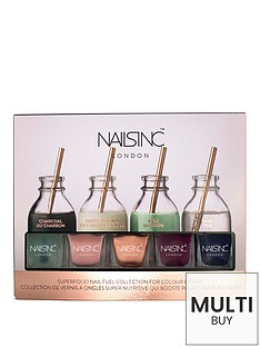 nails-inc-nail-fuel-kitnbspamp-free-nails-inc-nail-file