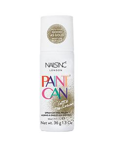 nails-inc-paint-can-good-as-gold