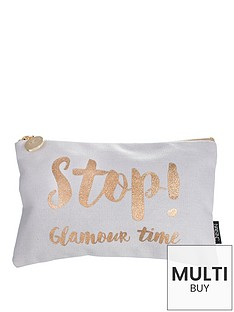 nails-inc-stop-glamour-time-cosmetic-bagnbspamp-free-nails-inc-nail-file