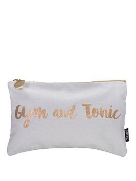 nails-inc-gym-and-tonic-cosmetic-bag