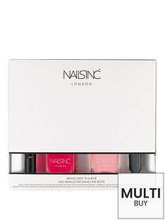nails-inc-manicurist-in-a-box-amp-free-nails-inc-motcomb-street-nail-polish-10ml