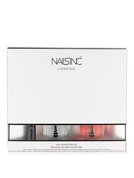 nails-inc-gel-effect-manicure-kit