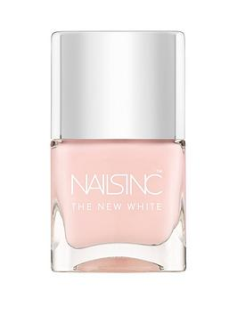 nails-inc-the-new-whites-whitehall