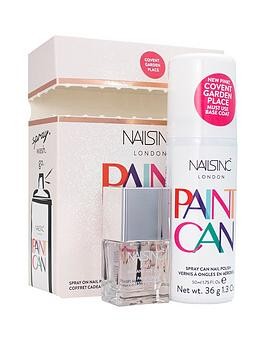nails-inc-covent-garden-place-paint-can-gift-set
