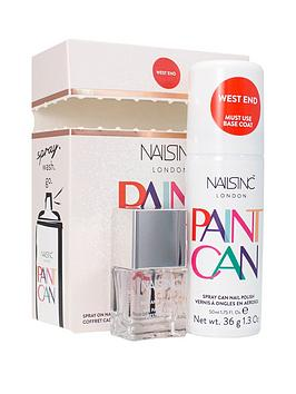 nails-inc-west-end-paint-can-gift-set