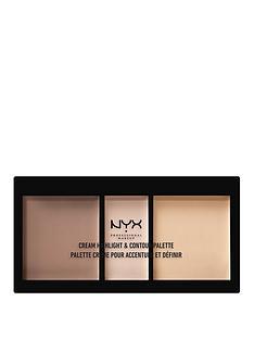 nyx-professional-makeup-nyx-professional-makeup-cream-highlight-and-contour-palette