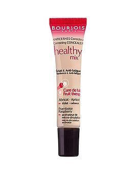 bourjois-healthy-mix-eclat-concealer-10ml-clair