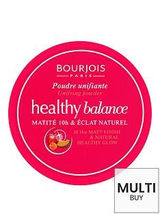 bourjois-healthy-balance-powder-9g-amp-free-bourjois-cosmetic-bag