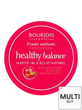bourjois-healthy-balance-powder-9g-amp-free-bourjois-cosmetic-bag