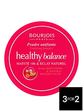 bourjois-healthy-balance-powder-9g