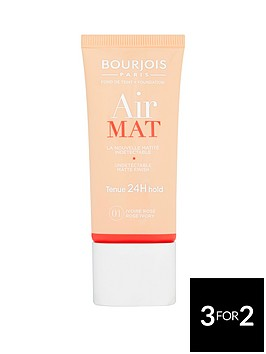bourjois-air-mat-foundation