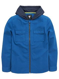 v-by-very-boys-zip-through-textured-hooded-shirt