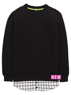 v-by-very-boys-mock-hem-shirt-knitted-jumper