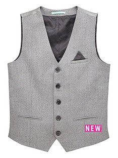 v-by-very-boys-occasionwear-smart-waistcoat