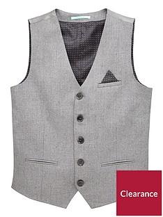 v-by-very-boys-occasionwear-smart-waistcoat