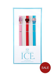 ice-london-in-your-dreams-charm-pen-set