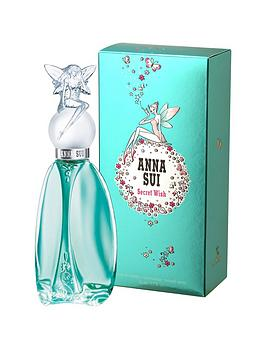 anna-sui-fragrance-anna-sui-secret-wish-edt-30ml