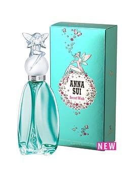 anna-sui-fragrance-anna-sui-secret-wish-edt-30ml