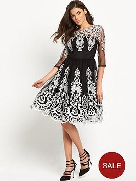 chi-chi-london-premium-lace-midi-dress