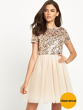 chi-chi-london-prom-sequin-top-dress